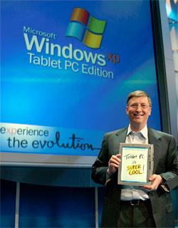 tablet-super-cool-3