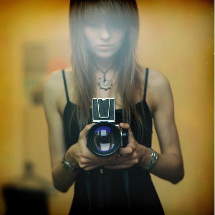 girl cam
